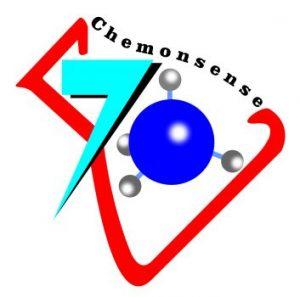 | Acara 70 Years of Chemistry | 11-12 Agustus 2017