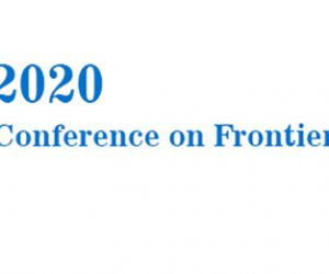 ICFMS 2020 (International Conference on Frontiers in Molecular Sciences 2020)
