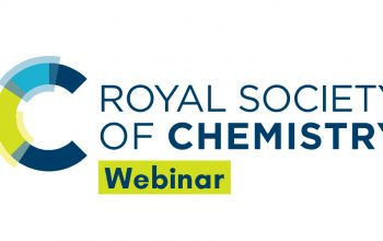 Webinars Exclusively for RSC Accredited Institutions