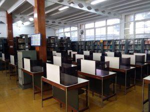 Perpustakaan 03
