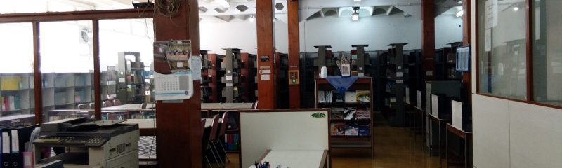 Perpustakaan 02