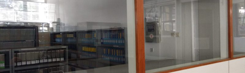 Perpustakaan 05
